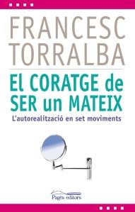 14131 COBERTA CORATGE SER UN MATEIX.indd