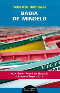 14426 coberta BADIA DE MINDELO.indd