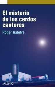 14424 coberta CERDOS CANTORES.indd