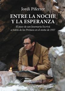 12718 COBERTA ENTRE LA NOCHE Y LA ESPERANZA.indd