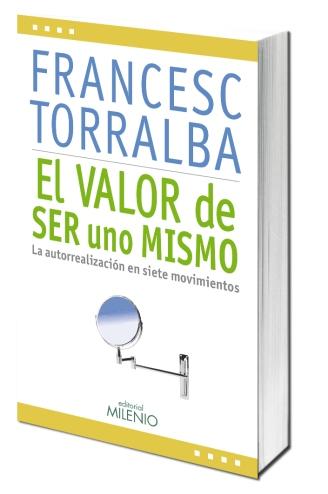 llibre torralba milenio
