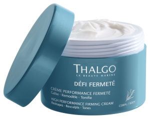 Creme performance fermete, de Thalgo