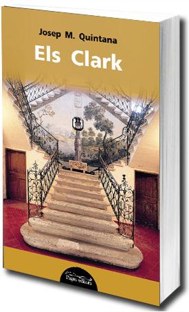 Els Clark