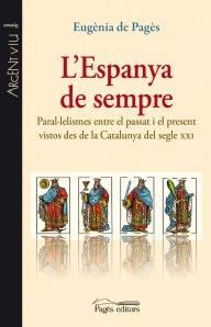 15061 ESPANYA DE SEMPRE COBERTA.indd