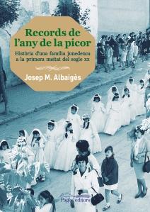 RECORDS DE L'ANY DE LA PICOR