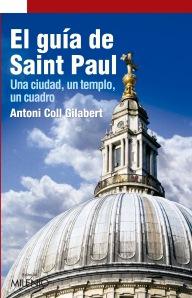 11755 coberta saint paul.indd