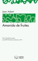 163. Amanida (coberta suda).indd