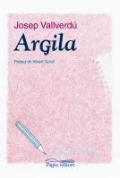 15712 COBERTA ARGILA.indd