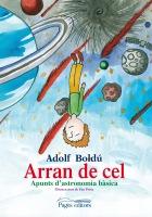 14684 COB ARRAN DE CEL.indd
