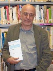 Ramon Guillem
