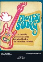 15418 COBERTA PROTEST SONGok.indd