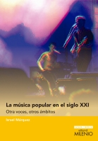 15317 COBERTA MUSICA POPULAR.indd