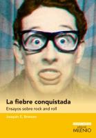 15318 COBERTA FIEBRE CONQUISTADA.indd