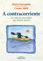 15234 COBERTA CONTRACORRIENTE.indd