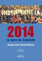2014 (coberta castella).indd