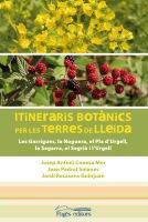 Itineraris botanics (coberta BONA).indd