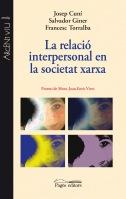 15512 COBERTA RELACIO INTERPERSONAL.indd