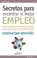 15991 PIRAMIDE DE EMPLEO ESTILOS COBERTA el mejor.indd