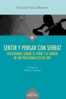 SENTIR Y PENSAR CON SERRAT