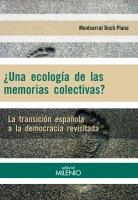 14370 COBERTA ECOLOGIA MEMORIAS.indd