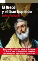 EL GRECO Y EL GRAN INQUISIDOR