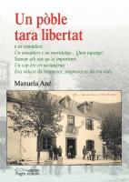15607 COBERTA POBLE TARA LIBRETAT.indd