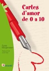 17458 Cartes amor COBERTA.indd