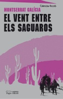 16090 coberta saguaros.indd