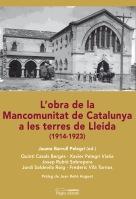 17067 COBERTA MANCOMUNITAT CATALUNYA casa.indd