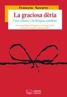 15605 COBERTA LA GRACIOSA DERIA.indd