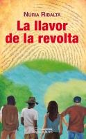 14837 LA LLAVOR DE LA REVOLTA.indd