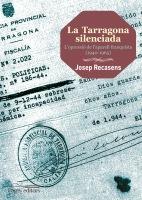 15602 COBERTA TARRAGONA SILENCIADA.indd