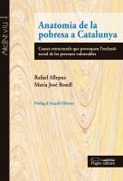 17150 COBERTA ANATOMIA DEL ANIMA.indd