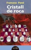 17460 COBERTA CRTISTALLS DE ROCA.indd