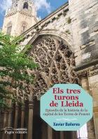 16550 COBERTA TRES TURONS.indd
