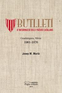Butlletí (coberta bona).indd