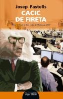 16670 COBERTA CACIC DE FIRETA ok.indd
