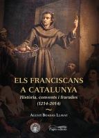 sobrecob Franciscans catalunya.indd
