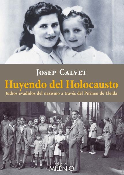 18057 coberta huyendo del holocausto OK.indd