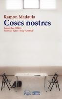 18269 COBERTA COSES NOSTRES.indd