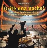 14292 COBERTA GRITE UNA NOCHE.indd