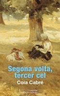 17690 COBERTA TERCER CEL.indd