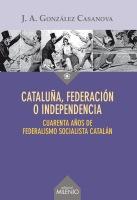 17589 COBERTA FERDERACION INDEPENDENCIA.indd