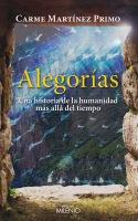 18299 COBERTA ALEGORIAS.indd