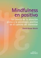 1503 MInifulness en positivo
