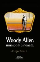 19653 COBERTA WOODY ALLEN.indd