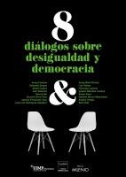1507 8_dialogos_sobre_desigualdad