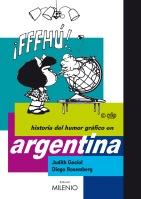 7300 coberta HUMOR GRAFICO ARGENTINA bona solapes.indd