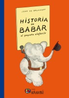 COB BABAR CATALÀ.indd