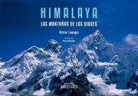 Himalaya (coberta).indd
